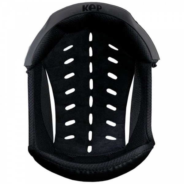 Kep Italia Hat Liners Sizes 56-62