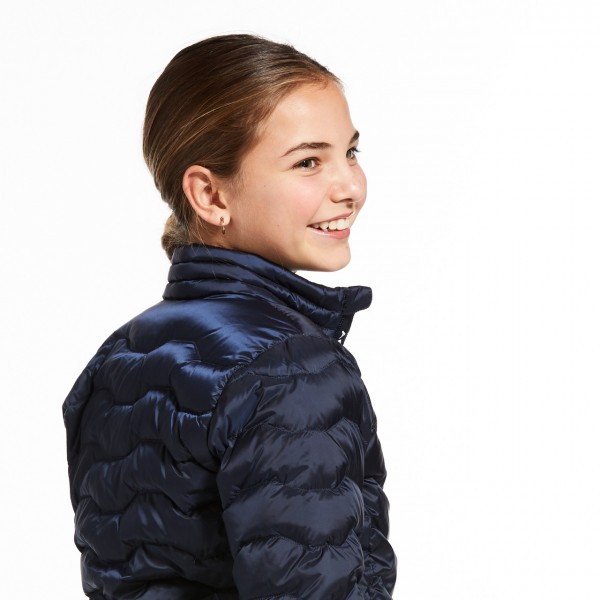 Ariat Youth Ideal 3.0 Down Jacket