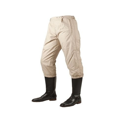 Tally Ho Waterproof Over Trousers