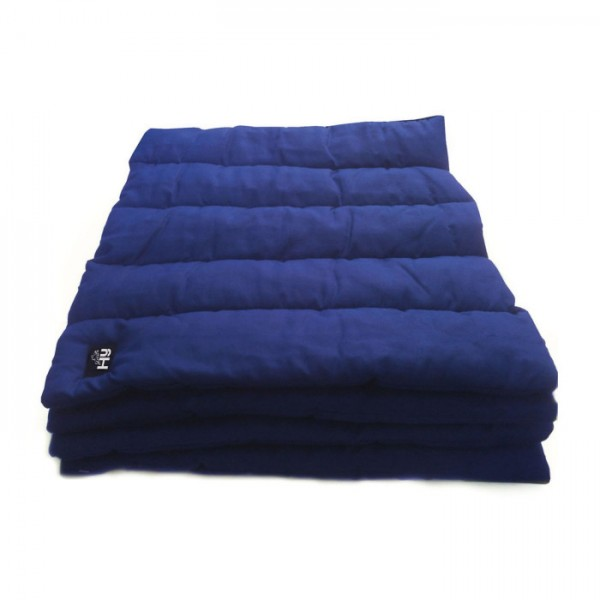 Hy Quilted Leg Pads