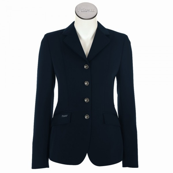 Pikeur Romina Competition Jacket