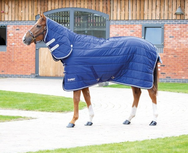 Shires Tempest Original Stable Combo Rug 200gm