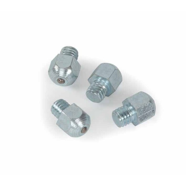 Shires Studs - Loose Terrain Pack Of 4