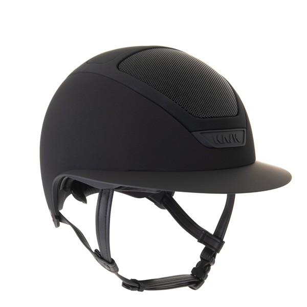 Kask Star Lady Hunter Riding Hat Shell ( Sizes 55-63)