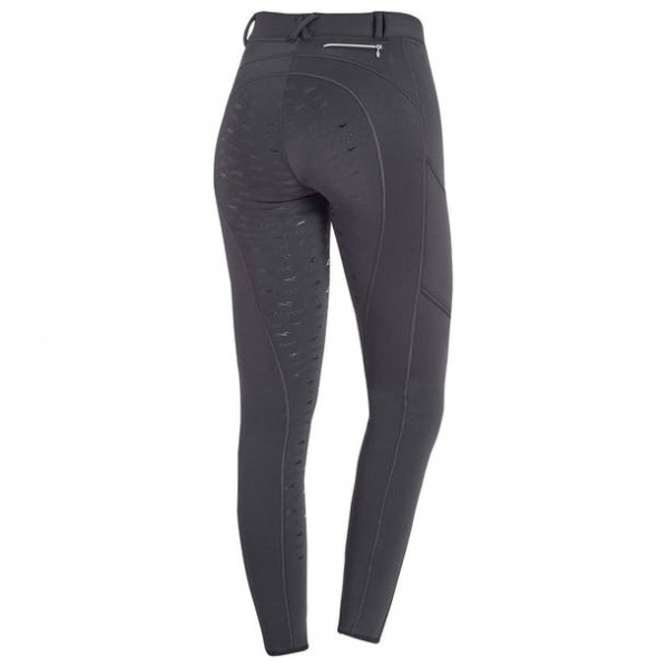 Schockemohle Ladies Winter Riding Tights