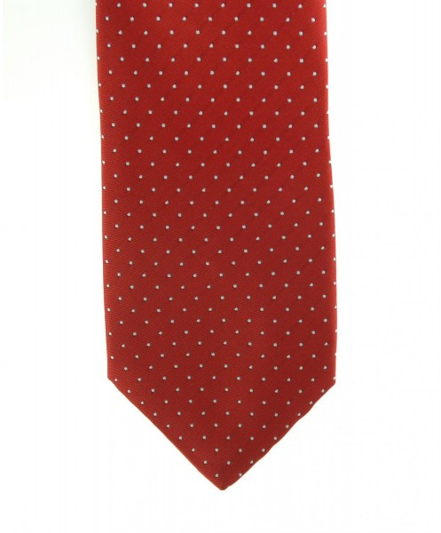 Showquest Childs Tie Assorted