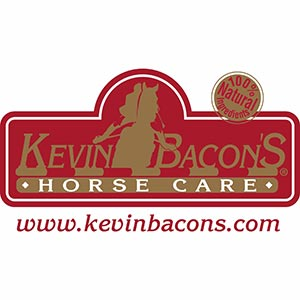 Kevin Bacons