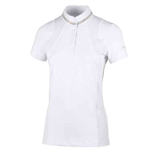 Pikeur Phiola Women's Short Sleeved Competition Shirt
