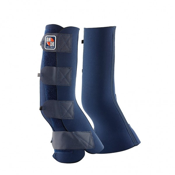 Equilibrium Hardy Chaps Horse Turnout Boots