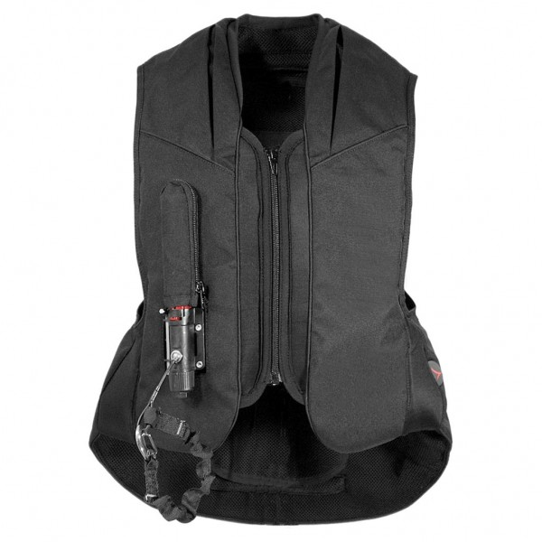 Point Two Hunter Air Vest