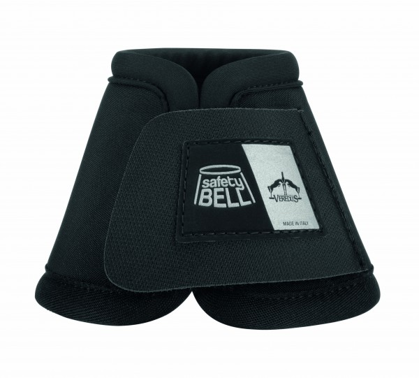 Veredus Light Safety Bell Boot