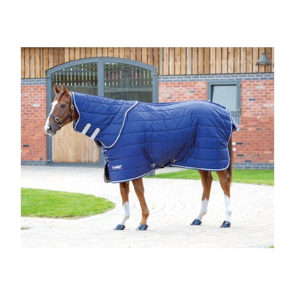 Shires Tempest Original 200 Stable Set Navy