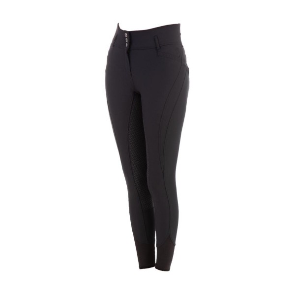 Anky Girls Significant Breech black 164-176