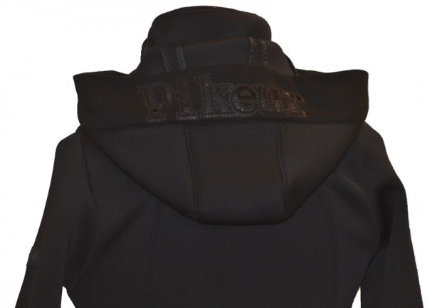 Pikeur Isabella Technical Jacket