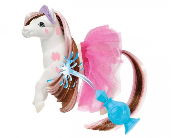 Breyer Blossom The Ballerina Bath Time Horse Toy