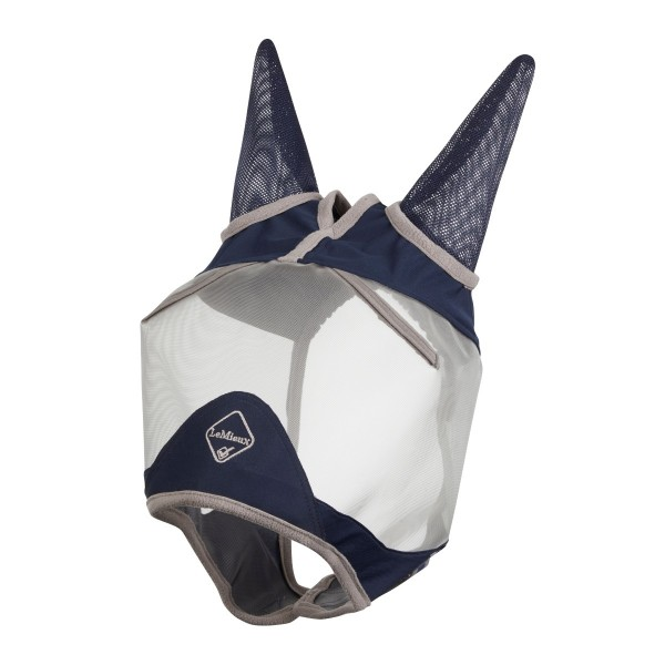 LeMieux Armour Pro Fly Mask Ears Only