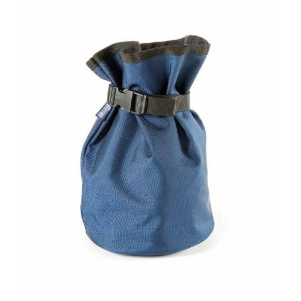 Shires Breathable Hoof Poultice Boot