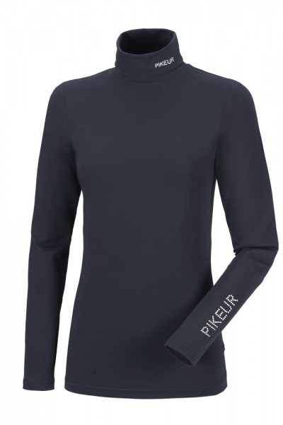 Pikeur Sina Women's Roll Neck Pullover