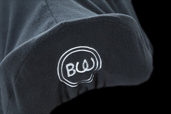 Bridleway Fleece Saddle Cover One Size