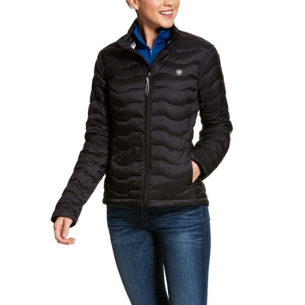 Ariat Womens Ideal 3.0 Down Jacket
