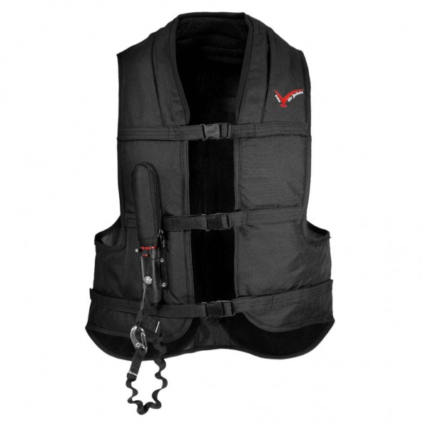 Point Two Pro Air Vest Childs