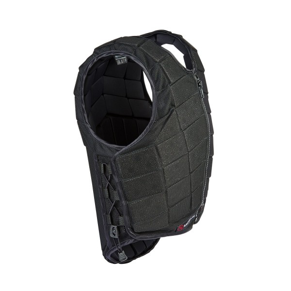 Racesafe Provent 3.0 Adult Ladies Fit Body Protector