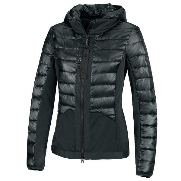Pikeur Leyla Women's Quilted Jacket