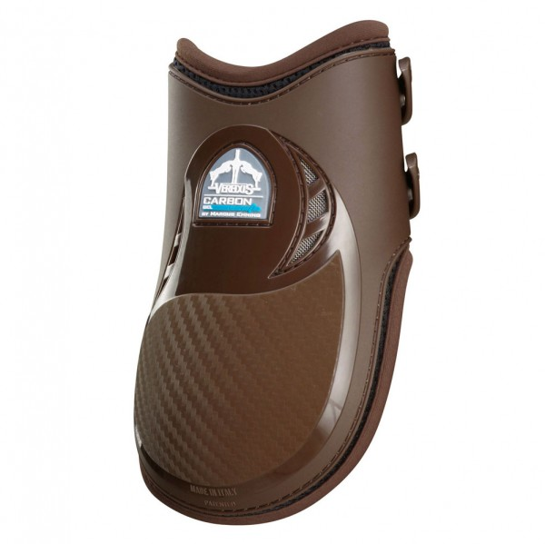 Veredus Carbon Gel Vento Rear Fetlock Boot