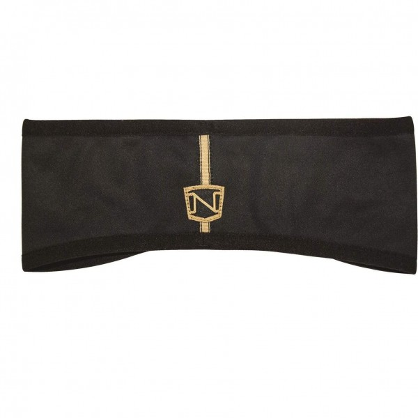 Noble Outfitters Noble Headband Black