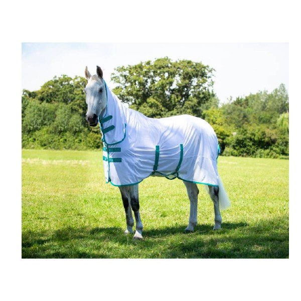 Bridleway Fly Sheet 6ft 9 inches V757