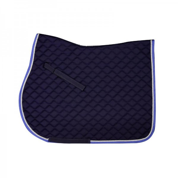 Schockemohle Trainer Pad II S General Purpose Saddle Pad