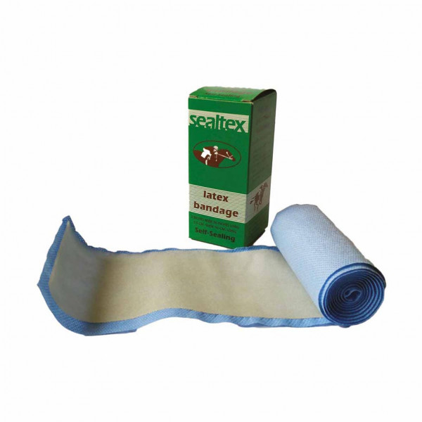 Farnam Sealtex Latex Bandage Bit Tape
