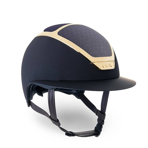 Kask Star Lady Riding Hat Shell (Sizes 55-63)