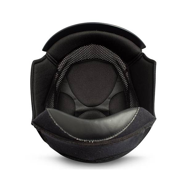 Kask Kooki Hat Liners For Shell Sizes 1,2,3