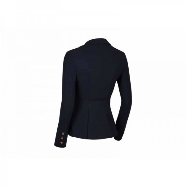 Samshield Louise Smoking Women's Competition Jacket