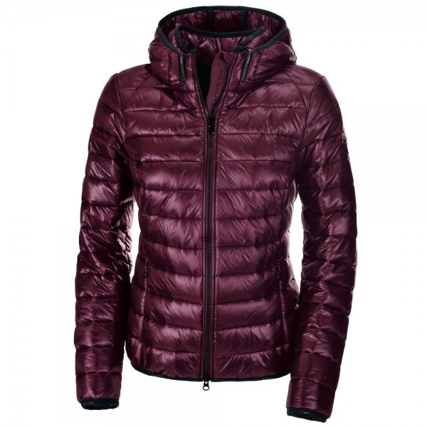 Pikeur Ilvy Women's Padded Jacket