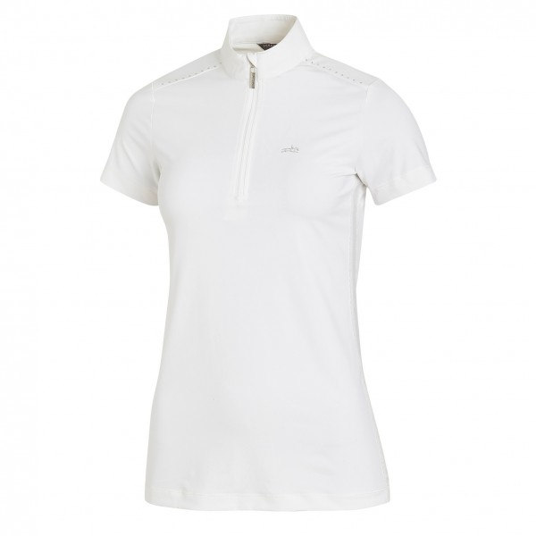 Schockemohle Coco Style Ladies Show Shirt